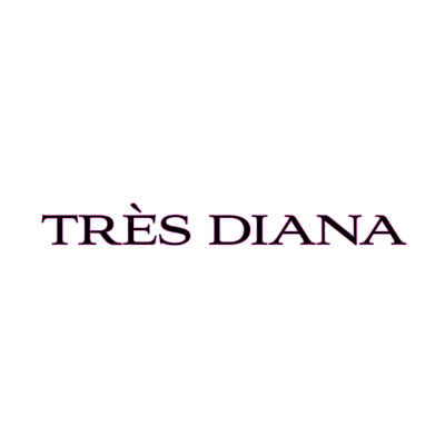 Tres Diana