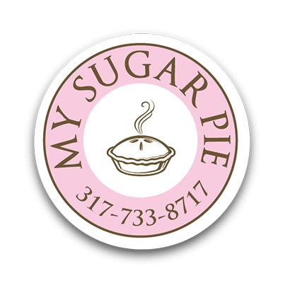 My Sugar Pie