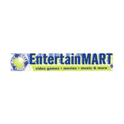 EntertainMart