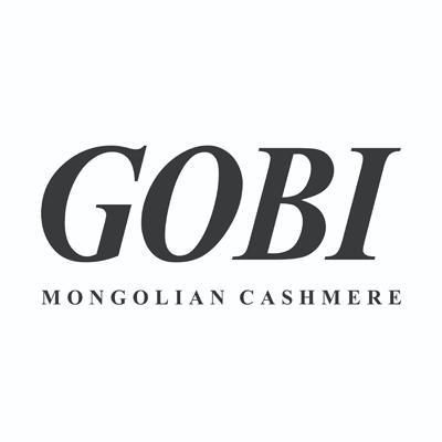 GOBI Mongolian Cashmere