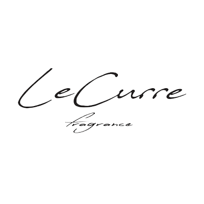 Lecurre Fragrance