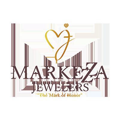 Markezza Jewelers