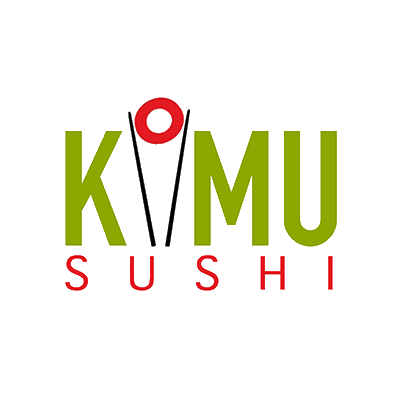 Kimu Sushi