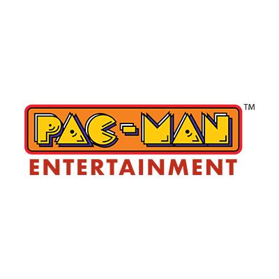 PAC-MAN Entertainment