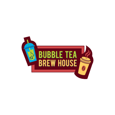 Bubble Tea Brew House