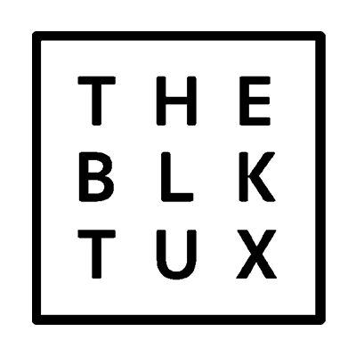 The Black Tux
