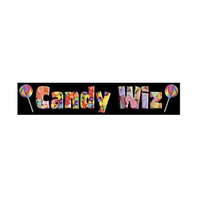 Candy Wiz