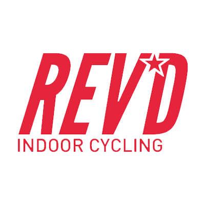 Rev'd Indoor Cycling