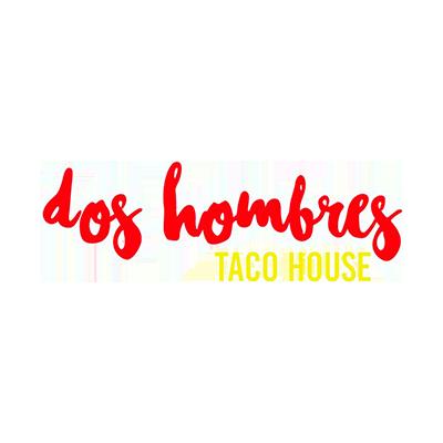 Dos Hombres Taco House