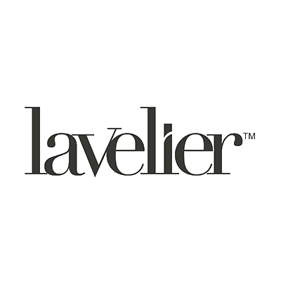 Lavelier