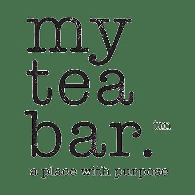 My Tea Bar