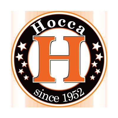 Hocca Bar