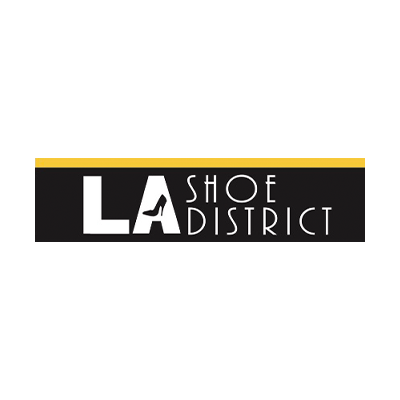 L.A. Shoe District
