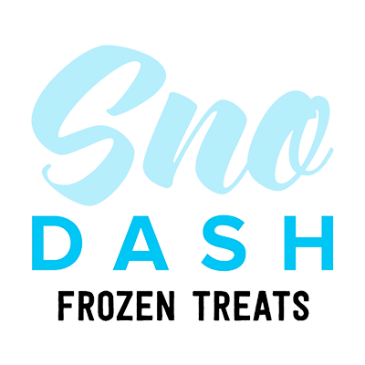 Sno DASH
