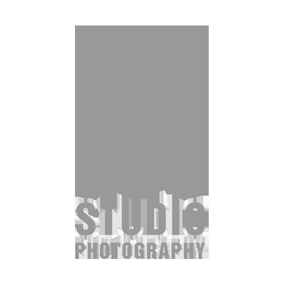 TOV Studio