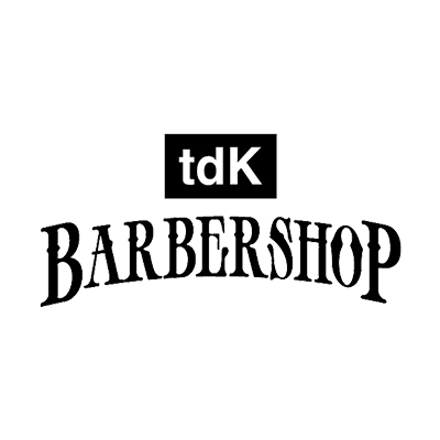 tdK Barbershop