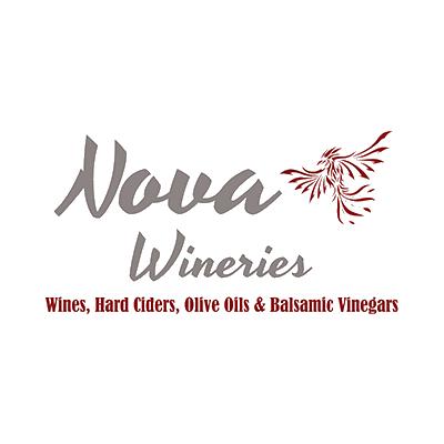 Nova Wineries