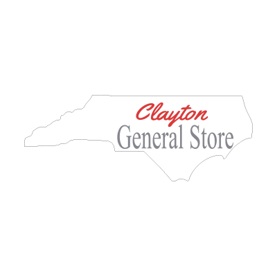 Clayton General Store