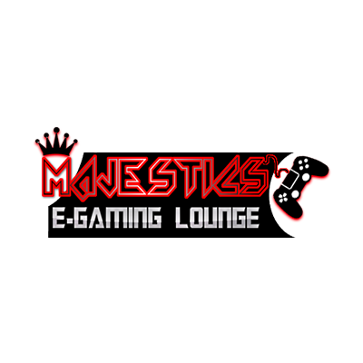 Majestics E-Gaming Lounge