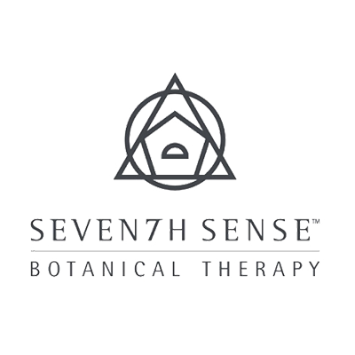 Seventh Sense Botanical Therapy - Neighborhood 2