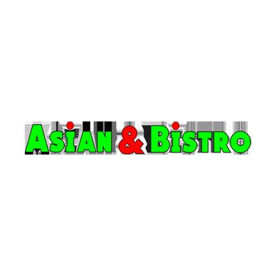 Asian & Bistro