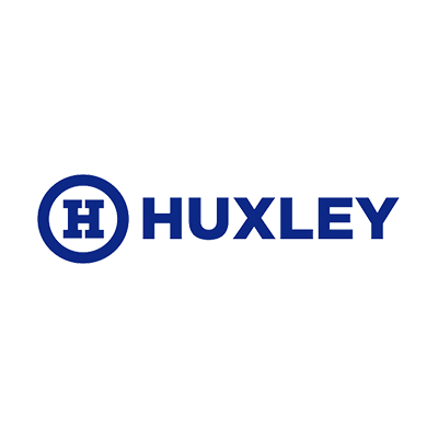 Huxley Optical