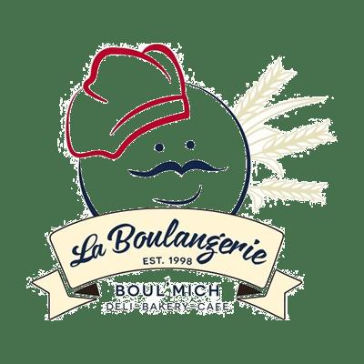La Boulangerie Boul'Mich