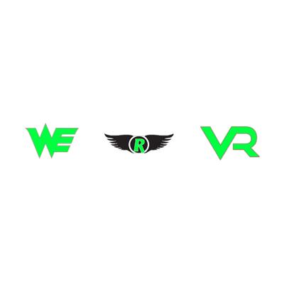 WE 'R' VR