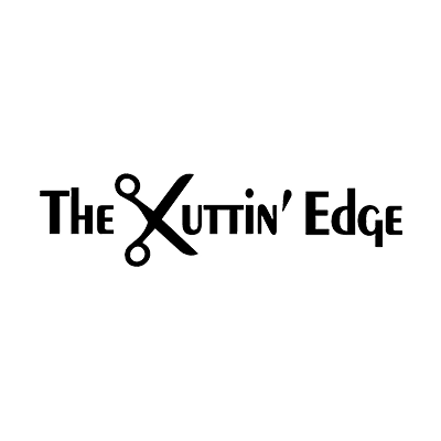 The Kuttin' Edge