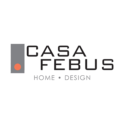Casa Febus