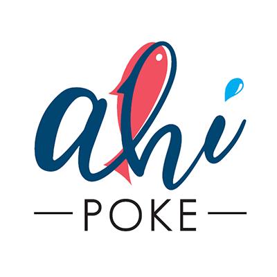 Ahi Poke