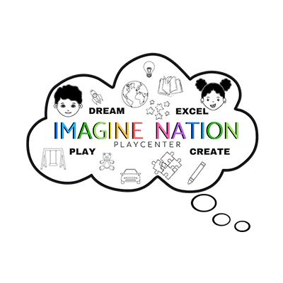 Imagine Nation Playcenter
