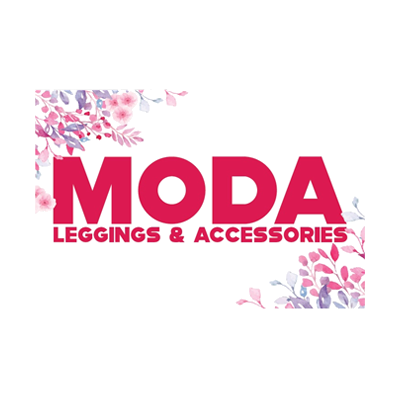 MODA Leggings and Accessories