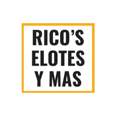 Ricos Elotes y Mas