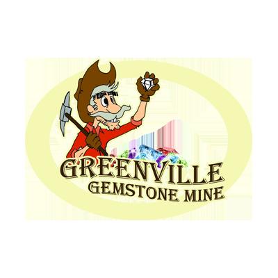 Greenville Gemstone Mine