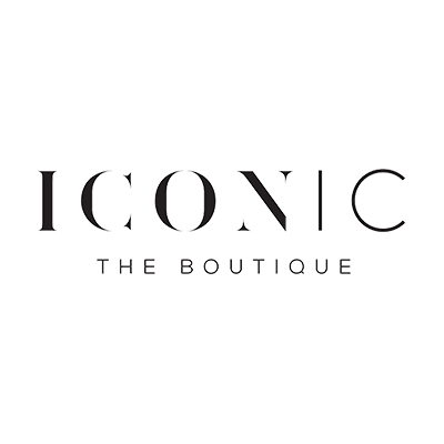ICONIC the boutique