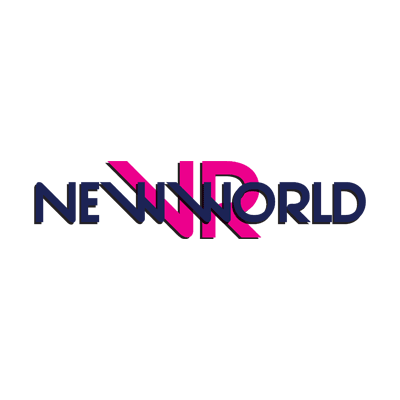 New World VR