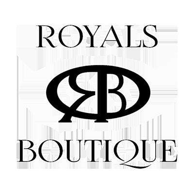 Royals Boutique