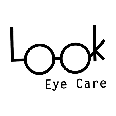 Look Eye Care