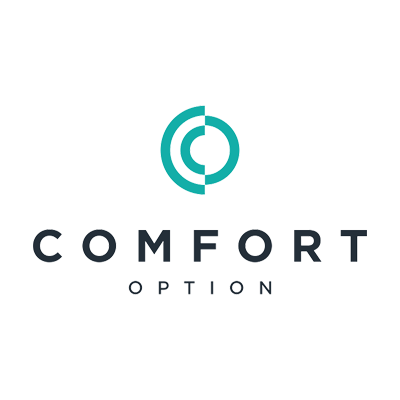 Comfort Option