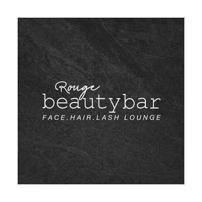 Rouge Beauty Bar