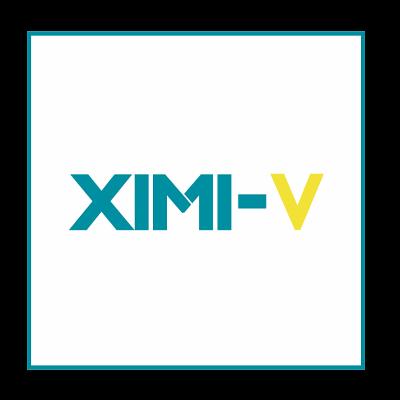 XIMIVOGUE
