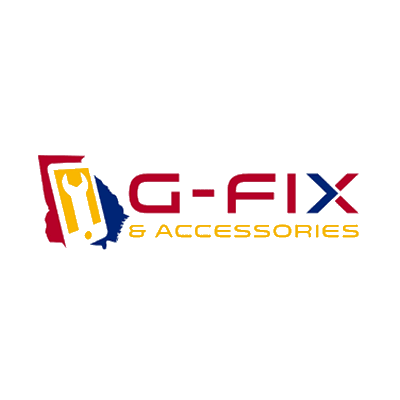 G Fix & Accessories