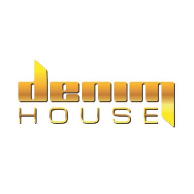 Denim House