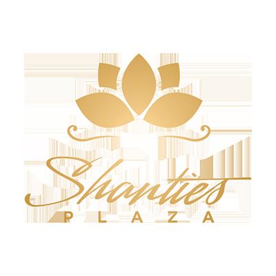 Shantie's Plaza
