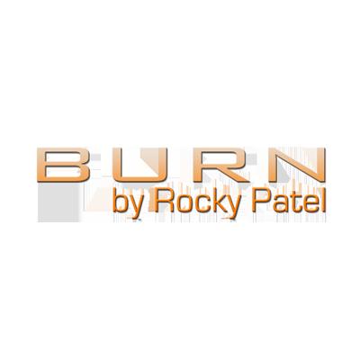 Burn by Rocky Patel