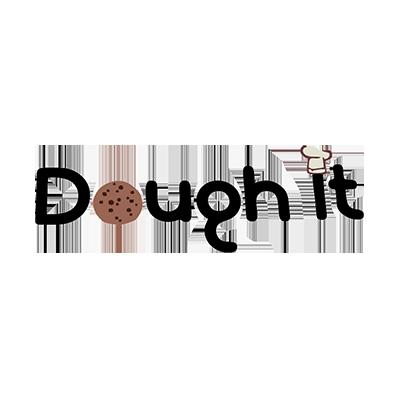 Dough It
