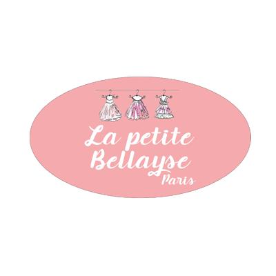 La Petite Bellayse