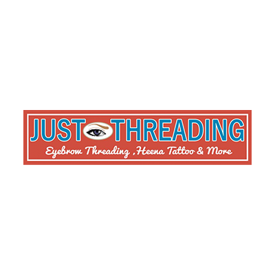 Just Threading