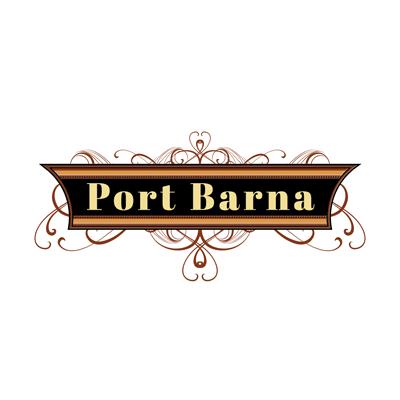 Port Barna